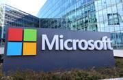 Microsoft, Facebook to build undersea internet cable