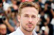 Ryan Gosling: Life with my daughters is like living in a field of flowers