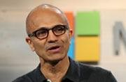 Microsoft CEO Satya Nadella to visit India soon, will talk to students & developers