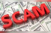 Scams that shamed India: 5 biggest scams in Indian history