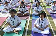 Yoga Olympiad 2016 to be conducted by NCERT for government schools: Theme and other details