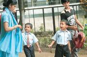 Private school fees hike: Parents in Gurugram threaten to move court
