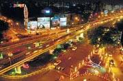 Dharamsala, Faridabad, Chandigarh among 13 new smart cities: Check out the list