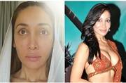 Spiritual makeover! Bigg Boss 7 contestant Sofia Hayat is now Mother Sofia