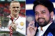 Sports Wrap: BCCI gets a young & dynamic president, Man United end long wait for silverware and more