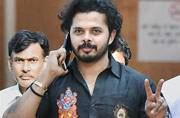Sreesanth gave 70+ seats to BJP in Kerala, exit polls give 0-4