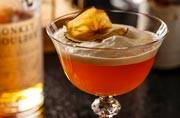#WorldWhiskyDay: 2 easy whisky-based cocktails you must indulge in today
