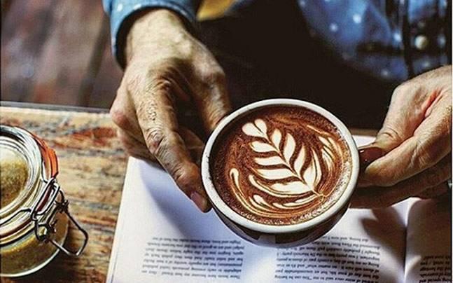 Find Coffee Menus Confusing We Break Down 7 Basic Types Of