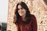 Centenary Special: Have you seen Kate Middleton