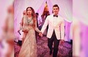 5 ideas you should steal from Bipasha and Karan's wedding to make your guests go wow