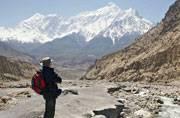 Love trekking? Here's a first-hand account of the Annapurna Circuit trek