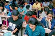 WBCHSE Class 12 Exam 2016: Results to be out on May 16 at http://wbresults.nic.in