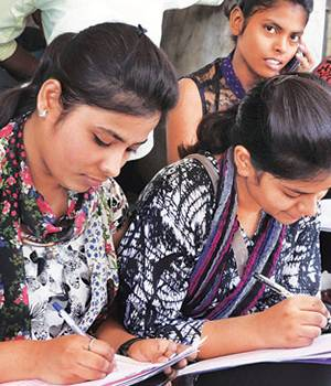 University of Delhi Admissions 2016: Apply before May 31