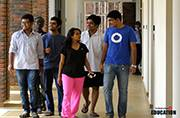 AP to take help of 'Summer Fellows' to improve education