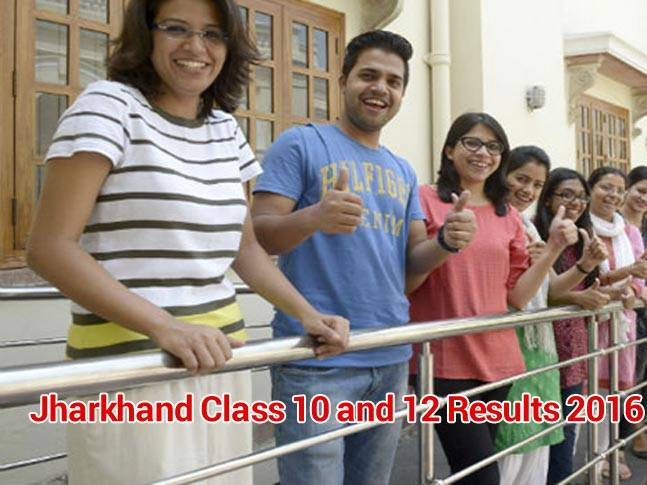 JAC Jharkhand Board Class 10 and 12 results to be declared shortly at www.jac.nic.in