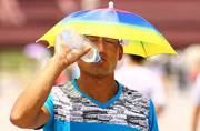 Highly avoidable: The un'cool' mistakes you make to cool down in the soaring temperature