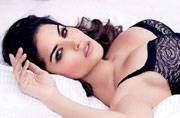 Want Sunny Leone in a film? Make sure there's no kissing involved!