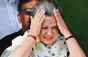 AgustaWestland scam: Sonia Gandhi is guilty as hell, says Subramanian Swamy