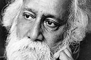 Tagore beyond books: Know about the social reforms of Rabindranath Tagore on his 155th birth anniversary