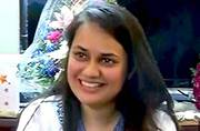 UPSC topper Tina Dabi's score of 52 percent reflects the strict pattern of civil services exam