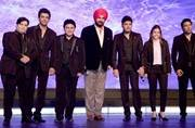 The Kapil Sharma Show: This episode will not have any celeb; here's why
