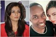 Kapil Sharma to host Mast Mast girl Raveena Tandon and Dwayne Bravo on his show next