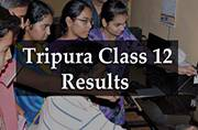 Tripura Class 12 (Science) Board Exam 2016: Results expected to be out tomorrow at http://tripuraresults.nic.in/