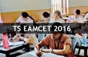 TS EAMCET 2016: Check out exam dates