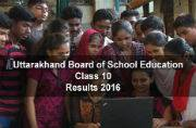 Uttarakhand Board of School Education Class 10 Result: Expected to be out on May 26 at ubse.uk.gov.in