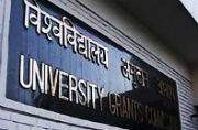 UGC directs colleges to make changes in their 'Gender Champions' scheme: Transgenders to be included as the third gender