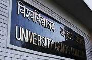 UGC to varsities: Award degrees on time or face consequences