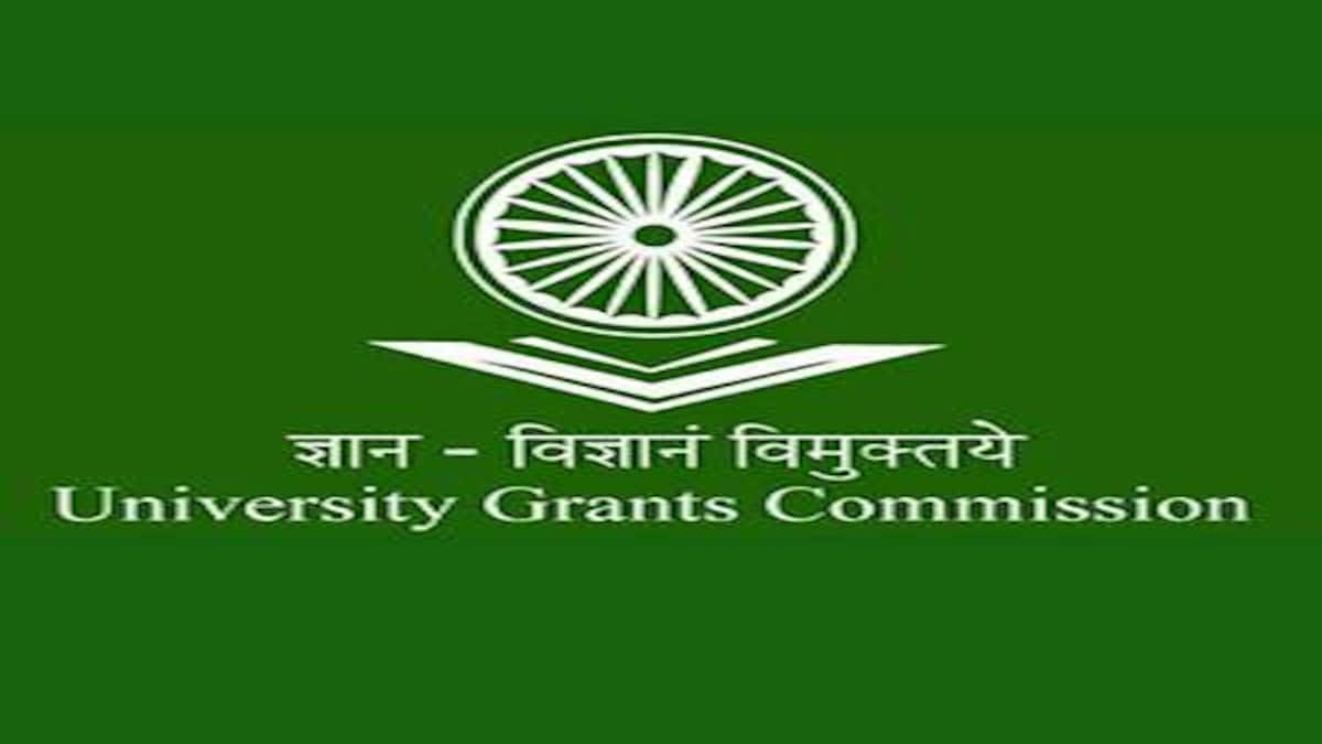 UGC: New Academic Performance Indicators (API) introduced