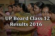 UP Board Class 12 Result 2016: To be declared at http://upresults.nic.in/