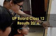 UP Board Class 12 Exam 2016: Results to be declared tomorrow at http://upmsp.nic.in/