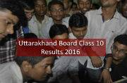 Uttarakhand Board Class 10th result to be declared tomorrow at 11:00 am on ubse.uk.gov.in