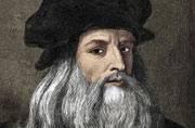 Remembering Leonardo da Vinci: Lesser-known facts on the unparalleled genius