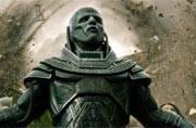 X-Men Apocalypse box office collection: Bryan Singer's film surpasses Aishwarya's Sarbjit