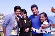 Yeh Rishta Kya Kehlata Hai: Five changes you will see in the show post leap