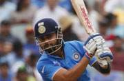ICC rubbishes reports of modifying draws to put India, Pakistan in same group