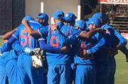 No Indian cricketer involved in Zimbabwe rape case: Anurag Thakur