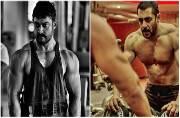 Sultan: Why is Aamir Khan scared of Salman Khan?