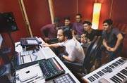 Looking at DJing as a career? This academy in Gurgaon is your answer