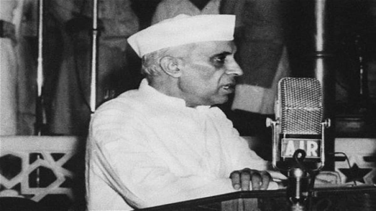 80 years of AIR: Remembering the golden days of All India Radio