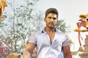 Sarrainodu collection: Allu Arjun's film emerges big at the box office