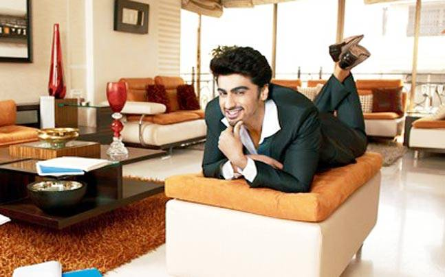 15 Bollywood Celebrity Homes You Always Wanted To See Msn It News