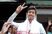 Assam Class 10 results 2016 declared, RSS-backed school's Muslim boy scores 98.3 per cent