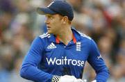 England recall in-form Jonny Bairstow for limited-overs series vs Sri Lanka