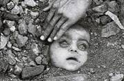 Bhopal tragedy: Over 100,000 signatures against Dow Chemical, US govt compelled to give formal response