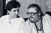 The Kapoor brothers