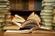 Delhi's oldest library gets lifeline at 100: 'Some rare books cannot be digitised'